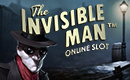 Hra The Invisible Man na casinu Bet-at-home